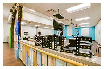 Welcome-Dentistry-slider-img3